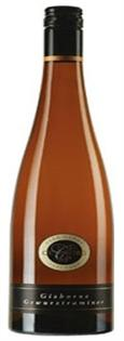 Kim Crawford Gewurztraminer Sp Park-Lands Vineyard 2005...